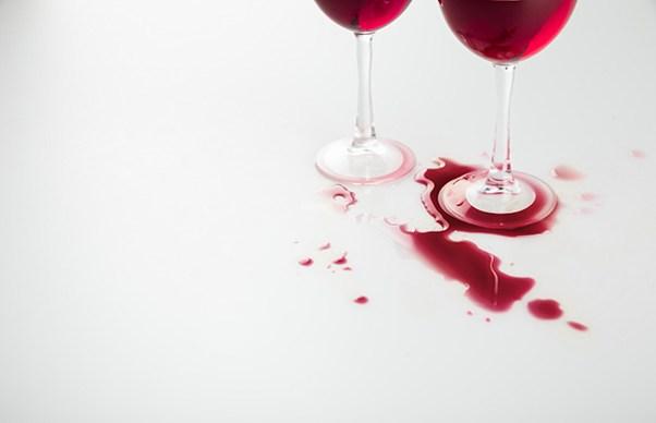 Todos los vinos ecológicos no son veganos