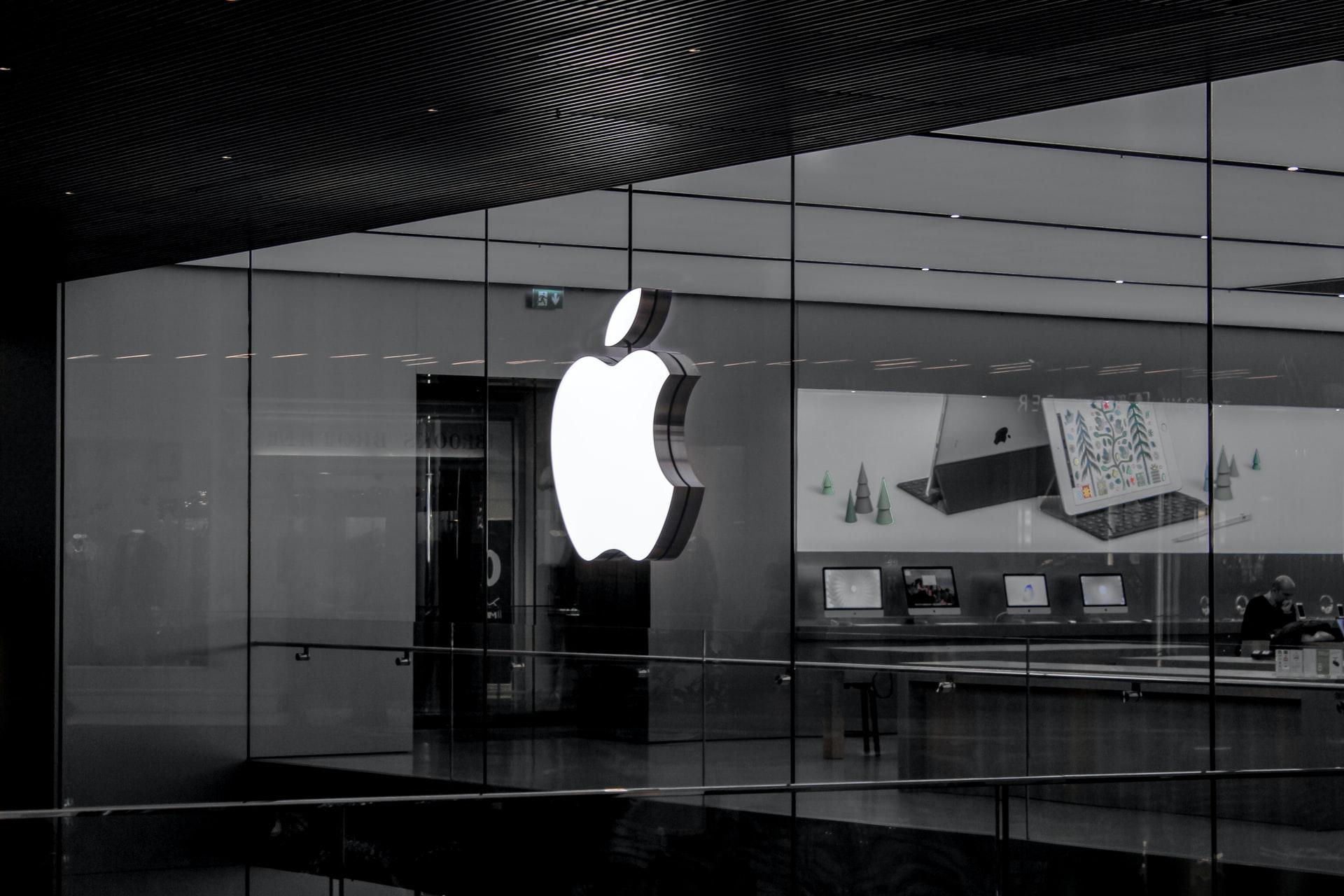 Apple anuncia oficialmente la WWDC 2021