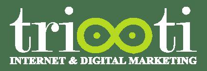 TRIOOTI, agence de creation de site web , hebergement web et nom de domaine au Benin et au Togo