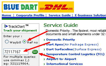 Blue Dart Express Limited - India's number one courier company 2013-07-07 12-17-23