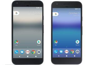 shape-like-iphone