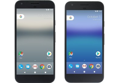 5 REASONS THE GOOGLE PIXEL PHONE WILL FLOP