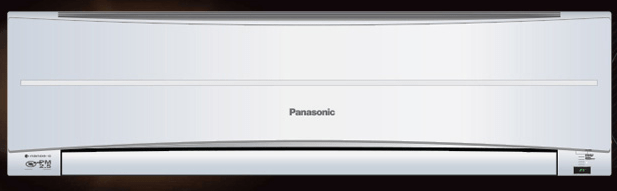 Panasonic SC18SKY5 Split AC Review/Spec (5 Stars AC- Fixed Speed)