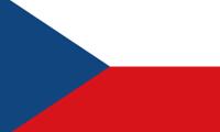 Repíblica Checa