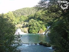 Croacia_Krka_parque_nacional_lagos