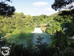 Croacia_Krka_parque_nacional_panoramica
