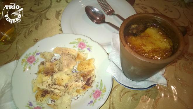 Azerbaiyan_Shaki_piti_paso_1.jpg