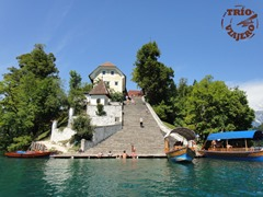 Eslovenia_Bled_lago_isla_barcas