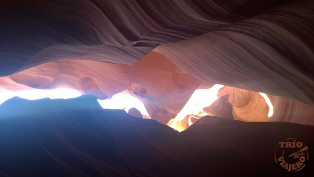 EEUU_Arizona_Antelope_Canyon_1
