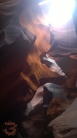 EEUU_Arizona_Antelope_Canyon_2
