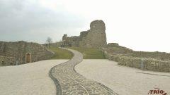 Castillo_Devin_Bratislava