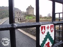 Escocia_Castillo_Eilean_Donan_puerta