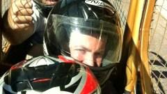 Sigulda_trioviajero_bobsleigh
