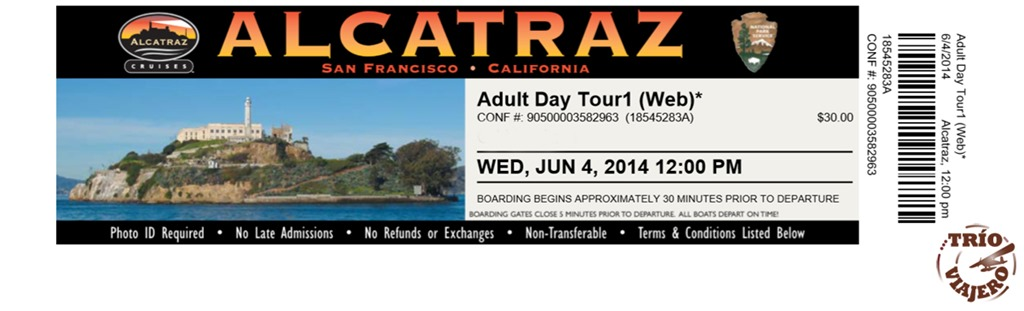 EEUU_California_Alcatraz_ticket