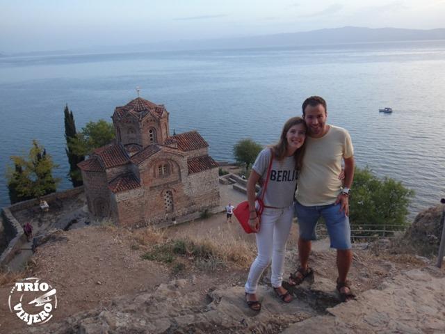 Macedonia_Ohrid_Iglesia_San_Juan_Kaneo
