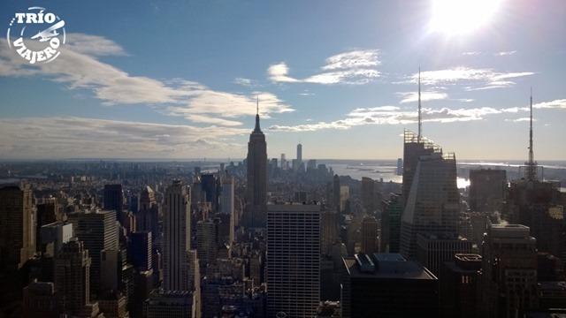 EEUU_NuevaYork_TopRock_Skyline