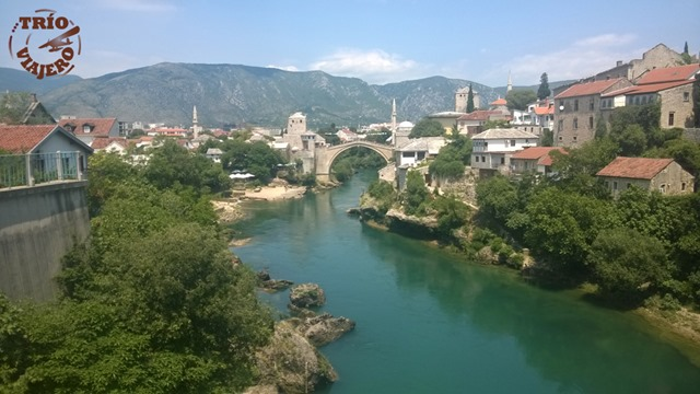 Bosnia_Mostar_StariMost_Panorama