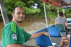 CostaRica-LaPavona-Tortuguero-barca