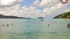 Mar_Playa_Magens_Santo_Tomas_Magens_Beach
