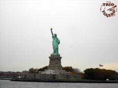 EEUU_NuevaYork_StatenIsland_EstatuaLibertad