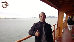 EEUU_NuevaYork_StatenIsland_Ferry