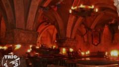 Rozengrals_restaurante_Riga