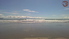 CostaRica_PlayaUvita_mar