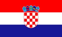 Trío Viajero - Croacia