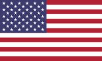 Trío Viajero - Estados Unidos