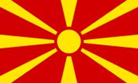 Trío Viajero - Macedonia