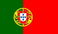 Trío Viajero - Portugal