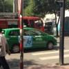 ぼられてたまるか!ベトナムで、安全にタクシーに乗る方法