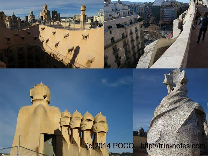 2013_12_27バルセロナ_イタリア1_R