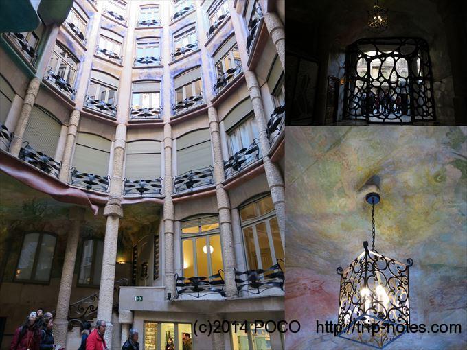 2013_12_27バルセロナ_イタリア_R
