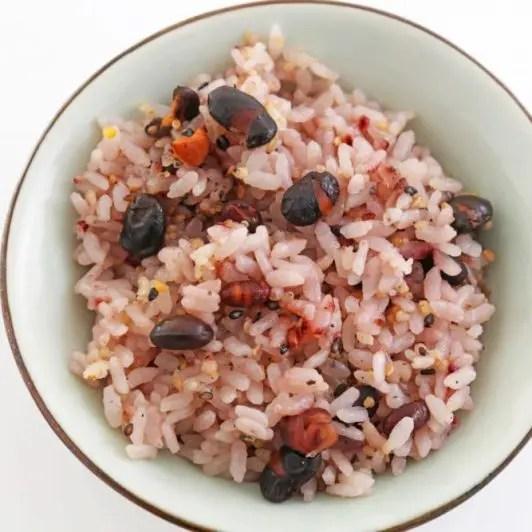 ササゲ豆のイメージ画像