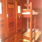 HI Amazonia Hostel Belem