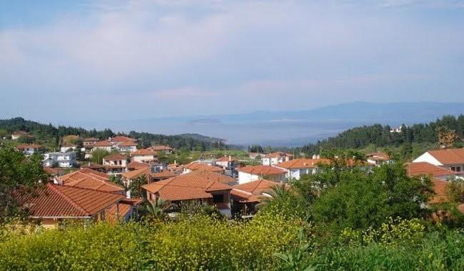 paliouri1