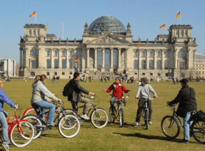 berlin-bike-tour-best-travel-experiences