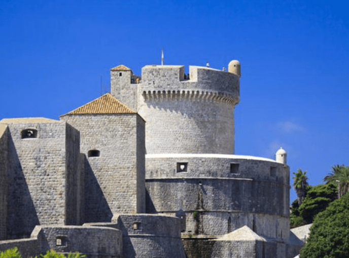 dubrovnik-game-of-thrones-tour