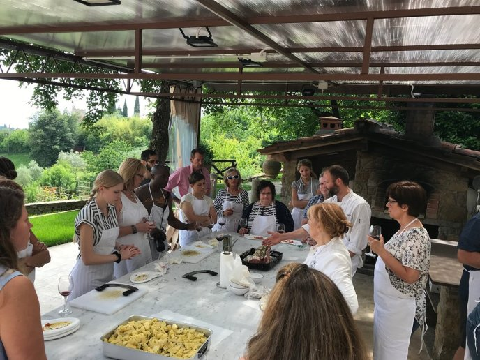 florence-cooking-class-best-travel-experiences
