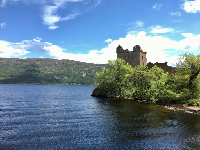 glencoe-loch-ness-day-tour-from-glasgow