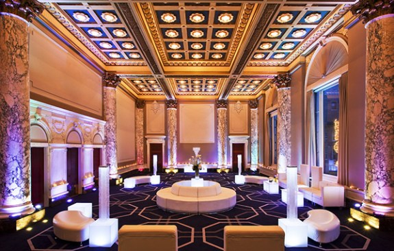 w-new-york-hotel-union-square-lounge-wedding-reception