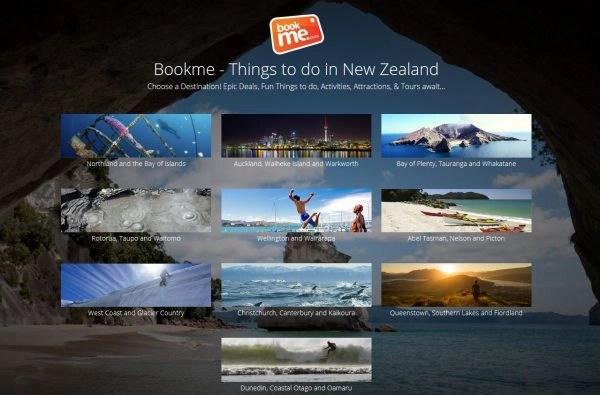 bookme-sites-utiles-en-nouvelle-zelande-tripandtwins
