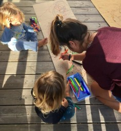 jeune fille au pair trip and twins (2)