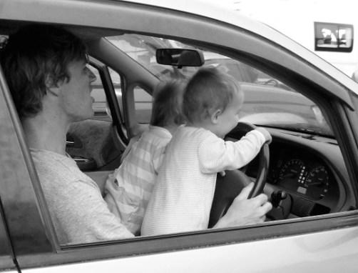 conduire notre premiere voiture tripandtwins