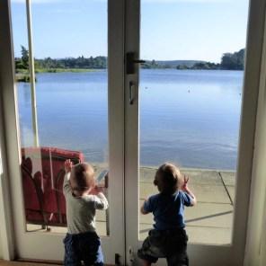 echange de maison nouvelle zelande trip and twins
