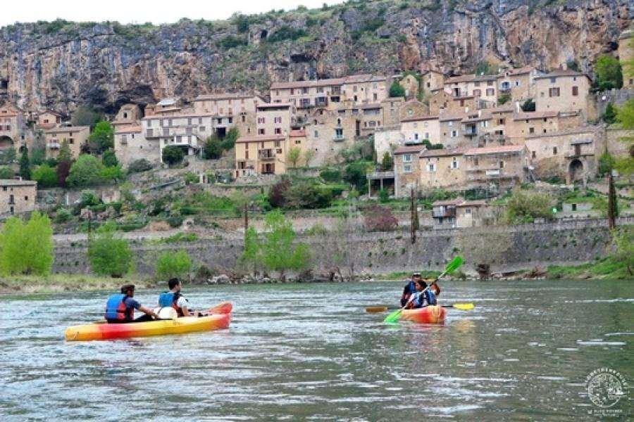 aveyron-canoe-peyre-globetrekkeuse