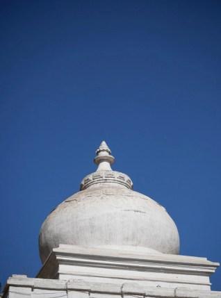 Patan-Nepal