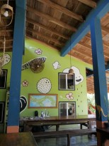 venao cove guesthouse