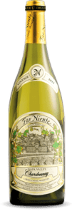 Far Niente 2011 Chardonnay Cave Collection